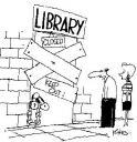 biblioteca-cerrada.jpg