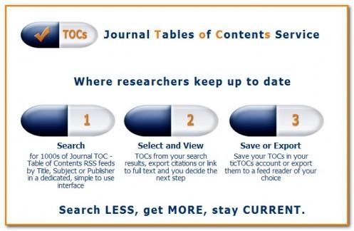 ticTOCs