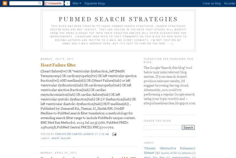 FireShot Screen Capture #531 - 'PubMed Search Strategies' - pubmedsearches_blogspot_com_es