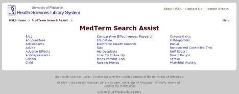 FireShot Screen Capture #643 - 'MedTerm Search Assist' - www_hsls_pitt_edu_terms_browse