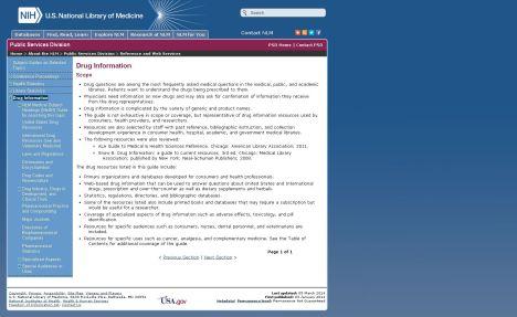 FireShot Screen Capture #761 - 'Drug Information' - www_nlm_nih_gov_services_Subject_Guides_druginformation