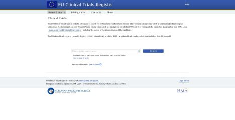 FireShot Screen Capture #780 - 'Clinical Trials Register' - www_clinicaltrialsregister_eu_ctr-search_search