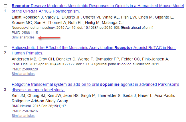 pm_related_citations_feature_renamed_fig1