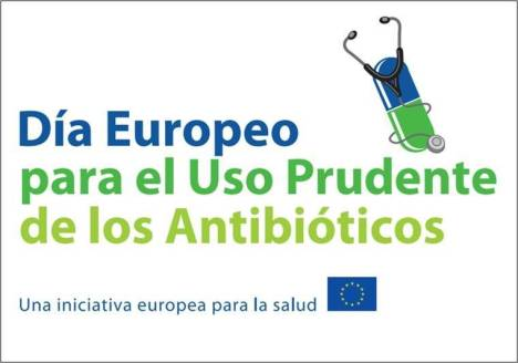 antibioticos_2014