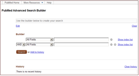 Busqueda avanzada PubMed.png