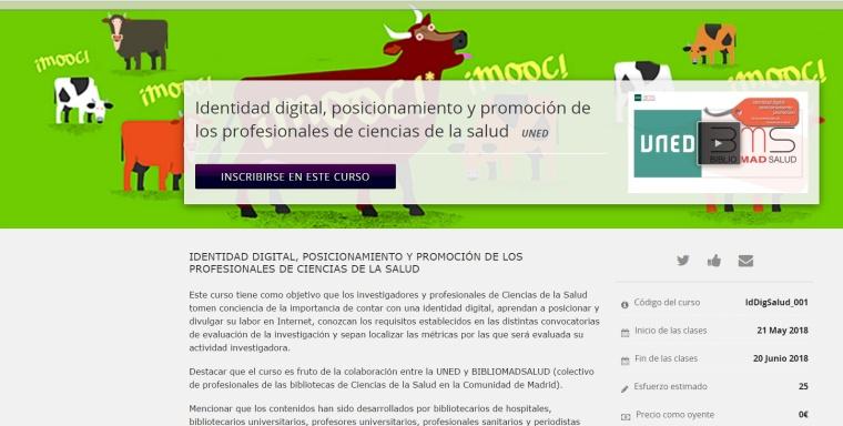 MOOC Uned.jpg