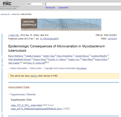 PMC_Supplementary Data.PNG